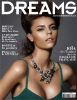 Dreams magazine